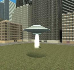 ufo.zip For Garry's Mod Image 2