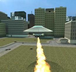 ufo.zip For Garry's Mod Image 3