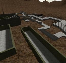 fy_megamax.zip For Garry's Mod Image 1