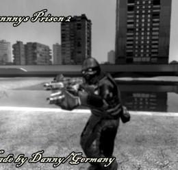 dannys_prison_2.zip For Garry's Mod Image 1