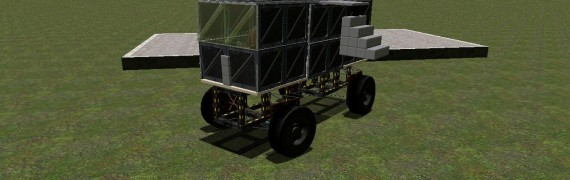 silokkis_suspension_truck_.v1.
