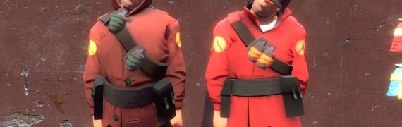 tf2_vulgar_vigilante_soldier_s