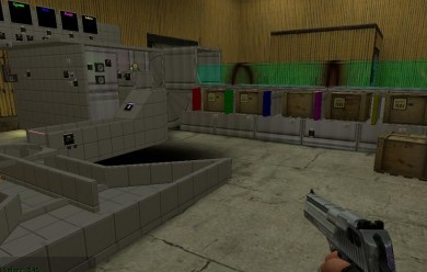 gun_dispencer_v1_final.zip For Garry's Mod Image 1