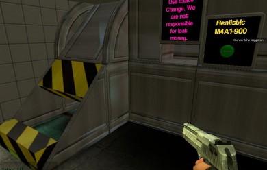 gun_dispencer_v1_final.zip For Garry's Mod Image 2
