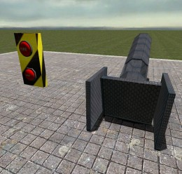 simple_cannon.zip For Garry's Mod Image 1