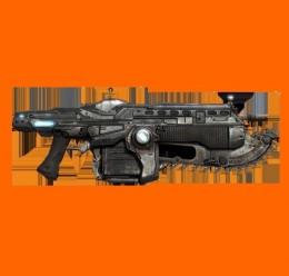 SUPER WEAPON v7.zip For Garry's Mod Image 1