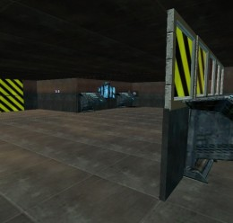 freemon's_base.zip For Garry's Mod Image 3