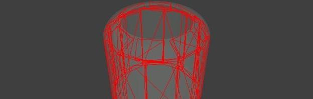jar.zip For Garry's Mod Image 1