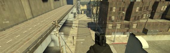 gm_assault_v1.zip