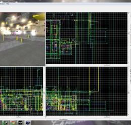 gm_assault_v1.zip For Garry's Mod Image 3
