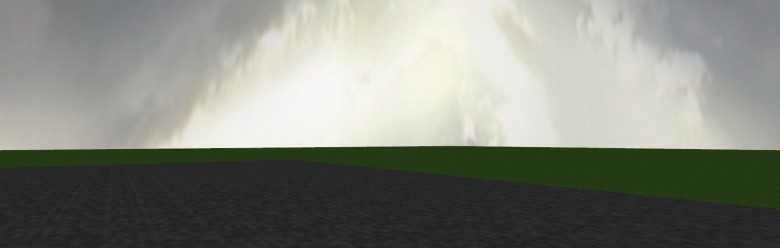 gm_minegrass.zip For Garry's Mod Image 1