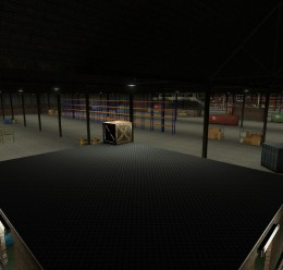 sw_ic_warehouse_b48.zip For Garry's Mod Image 1