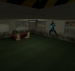 sw_ic_warehouse_b48.zip For Garry's Mod Image 3
