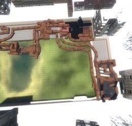 Mission2:The Ravenholm For Garry's Mod Image 1