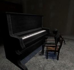 Mission2:The Ravenholm For Garry's Mod Image 2