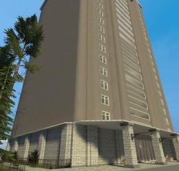 gm_resort_tower.zip For Garry's Mod Image 3
