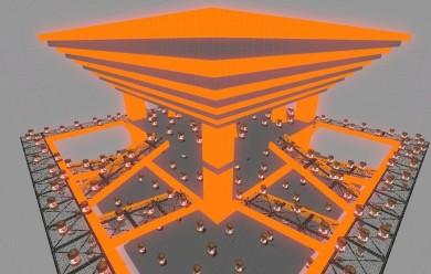 suicide_barrels.zip For Garry's Mod Image 1