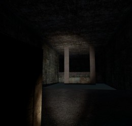 Path of Salvation 2: F-C For Garry's Mod Image 1
