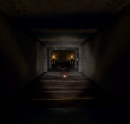 Path of Salvation 2: F-C For Garry's Mod Image 3
