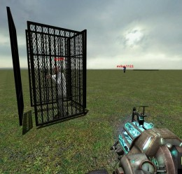 gswh.zip For Garry's Mod Image 2