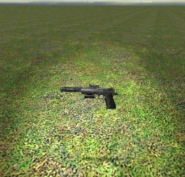 silenced_deagle_fix.zip For Garry's Mod Image 3