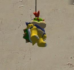 Bowser Jr.zip For Garry's Mod Image 3