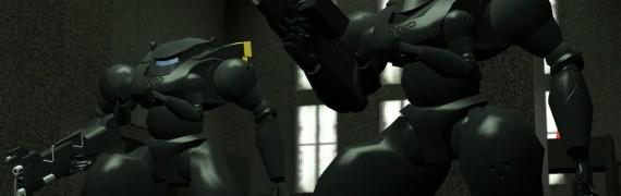 arms_suits.zip