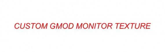 hammer_monitor_fix.zip