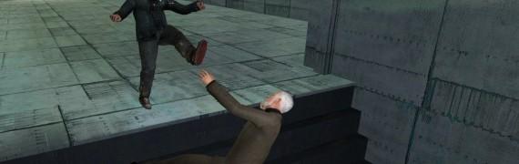 V8_Slaughter_the_Ragdolls.zip