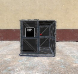 killer_noob_trap.zip For Garry's Mod Image 1