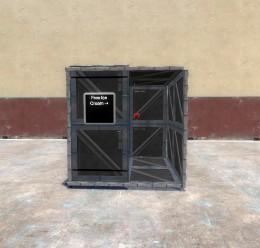 killer_noob_trap.zip For Garry's Mod Image 1