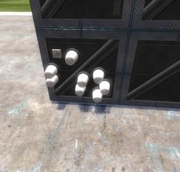killer_noob_trap.zip For Garry's Mod Image 2
