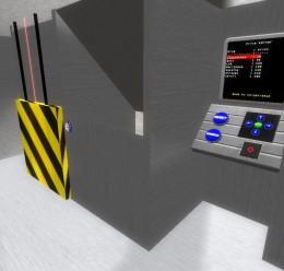 Holy Drug Gunshop 2 (old) For Garry's Mod Image 3