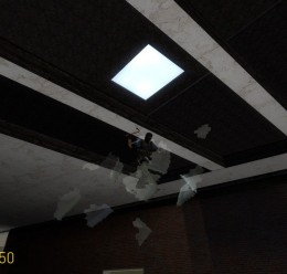 breakable_windows_pack.zip For Garry's Mod Image 2