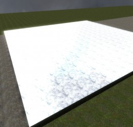 gm_buildgrass.zip For Garry's Mod Image 1