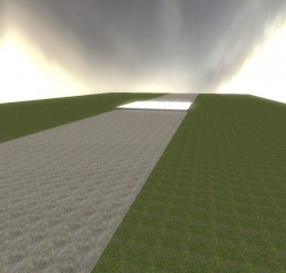 gm_buildgrass.zip For Garry's Mod Image 2