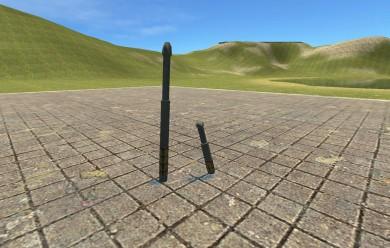 batons.zip For Garry's Mod Image 2