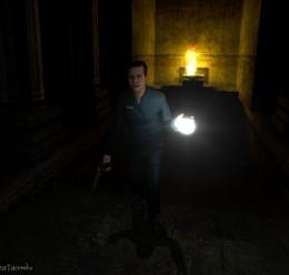 ttt_catacombs_v1.zip For Garry's Mod Image 1