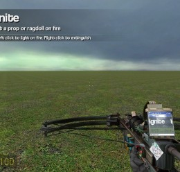 toolbow.zip For Garry's Mod Image 3