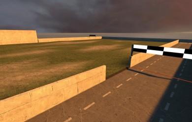 sh7-race_build.zip For Garry's Mod Image 1