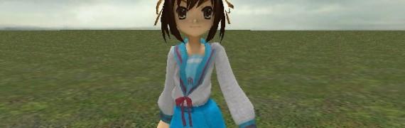 anime_medic_npc.zip