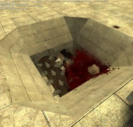 GM_Ragdoll_Slaughter_4 For Garry's Mod Image 2