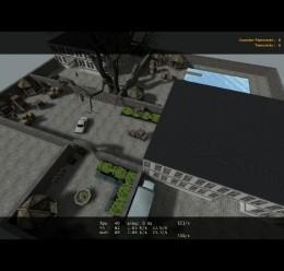 de_outbound1.zip For Garry's Mod Image 2
