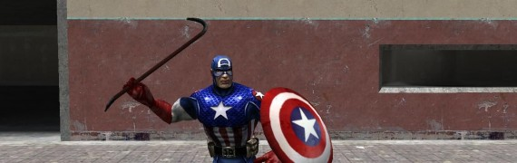 captain_america_player.zip