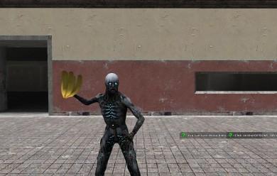 husk_player.zip For Garry's Mod Image 1
