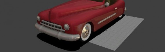 tf2_1940's_car.zip