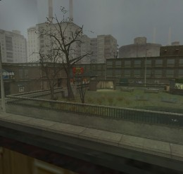 Rp map pack! For Garry's Mod Image 2