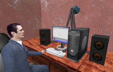 pcmod2_00.zip For Garry's Mod Image 2