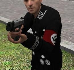 citizen_sheet.zip For Garry's Mod Image 1