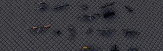 cheaps_gun.zip
